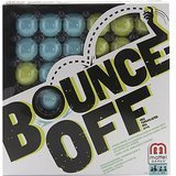 Bounce-Off-Game