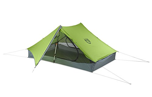 Nemo-Meta-LE-2P-Trekking-Pole-Tent  sc 1 st  Backpacking Mall & Nemo Meta LE 2P Trekking Pole Tent - Best Ultralight Backpacking ...