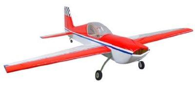 Extra-330-90-4CH-60-Inch-Aerobatic-Nitro-Gas-RC-Airplane-Kit