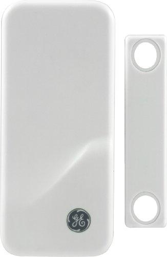 Ge 45131 Wireless Alarm System