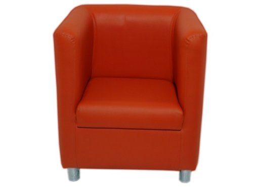 sessel lounge sessel g nstig page 2. Black Bedroom Furniture Sets. Home Design Ideas