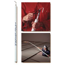 Gopher-Pole-Telescoping-Wire-Installation-Tool-by-SECO