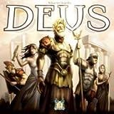 デウス (DEUS)