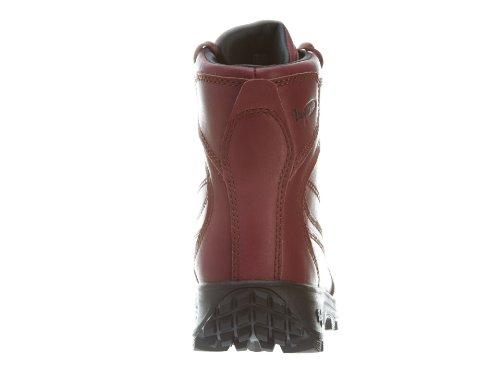 vasque contender gore tex boots