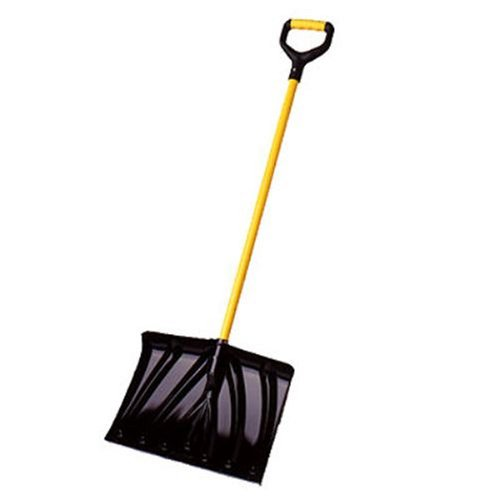 snow shovel wear strip,Top Best 5 snow shovel wear strip for sale 2016,
