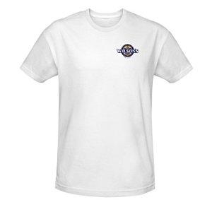 The-Strain-Wilsons-Bread-Company-Unisex-T-Shirt-White-XXL