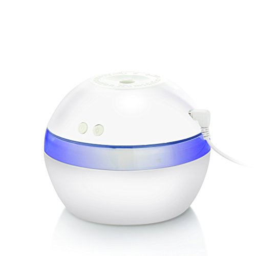 Kaz Vicks Cool Moisture Humidifier