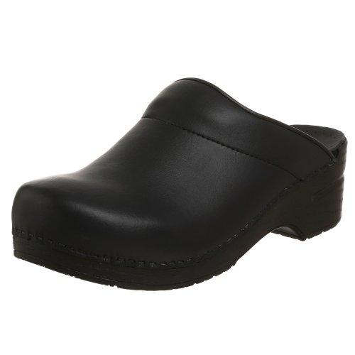 Dansko Shoes Green Bay Wi