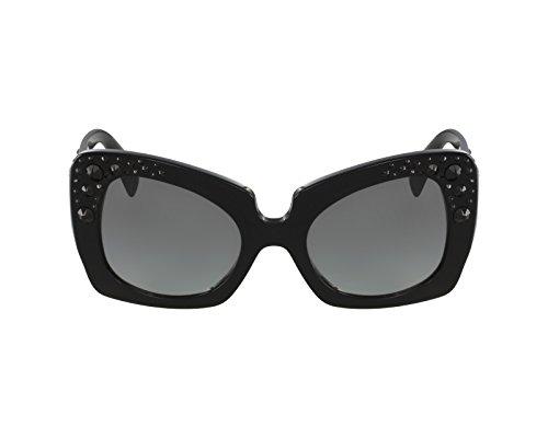 Versace Damen Sonnenbrille VE4308B