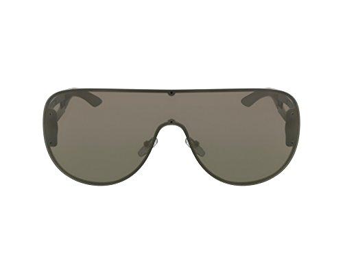 Versace Damen Sonnenbrille VE2166
