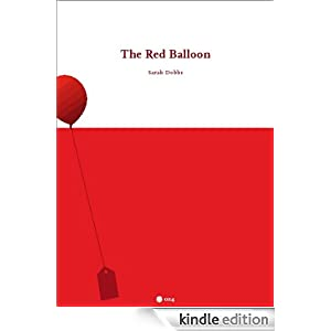 The Red Balloon (Flax Singles)