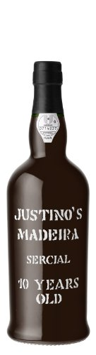 Vinhos-Justino-Henriques-Madeira-Sercial-10-Years-Old