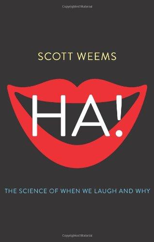 Best Laugh Sound Effect