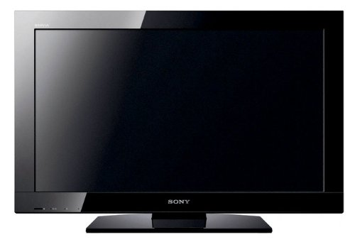 sony bravia kdl 32bx300 81 cm 32 zoll lcd fernseher hd. Black Bedroom Furniture Sets. Home Design Ideas