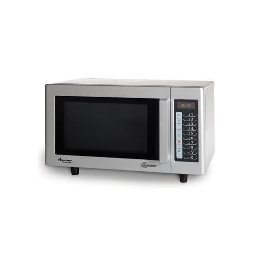 best price for amana rms10ts commercial microwave oven 1000w cheap microwave ovens