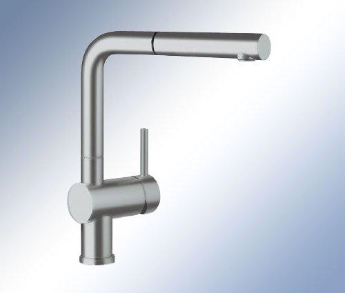 Wasserhähne Küche Günstige Bad Und Sanitär Shop: Küchenarmaturen Edelstahl « »»» Günstige Bad Und Sanitär Shop
