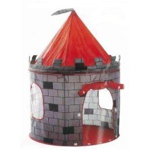 Knight's Playhouse