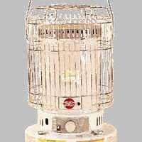 Non Electric Space Heaters on Indoor Non Electric Heaters id=33154