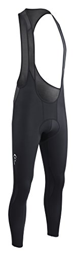 C3fit Performance Ride Bib Tights(物欲)