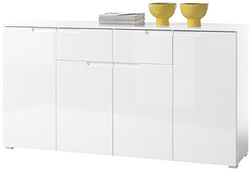BGB1-44-956-13-Sideboard-Holz-wei-180-x-38-x-96-cm