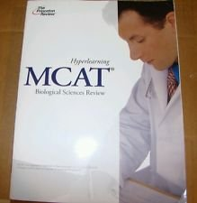 Hyperlearning MCAT Biological Sciences Review