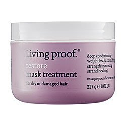Hair Conditioner Mask