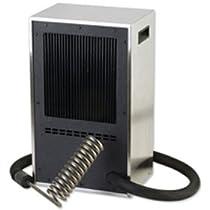 Aqua Logic Trimline Cyclone 1/3HP Chiller TLC-4 with Temperature Controller