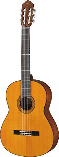 Yamaha-CG122MCH-Classical-Guitar