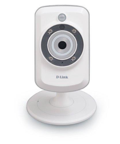 Vivid Home Security System Reviews