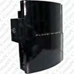 Evercool Defender Turbo Cooling Fan – Playstation 3 for $18.99 + Shipping