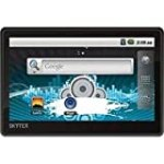 Skytex Primer Pocket 4.3″ Multi-touch Android 2.2 Media Tablet for $83.5 + Shipping