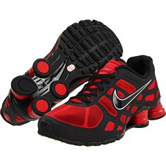 Buy NIKE SHOX TURBO+ 12 (MENS) - 14