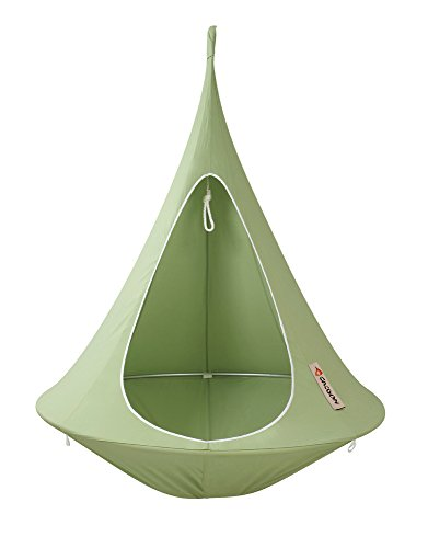 Cacoon Hanging Chair – Single