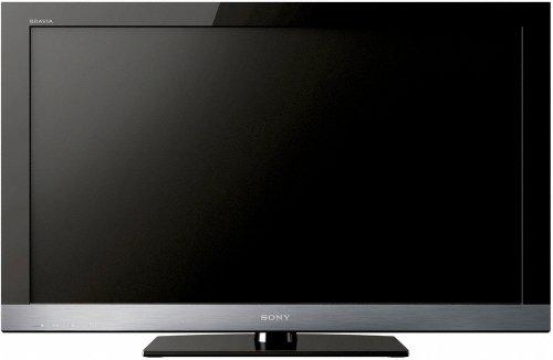 Sony Bravia KDL40EX503U 40-inch | Discount Price Sony LCD TV