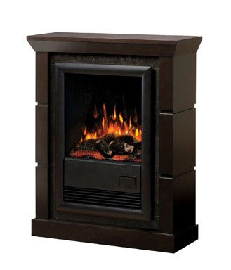 Excellent Black Friday Electric Fireplace Review Electric Fireplace Home Interior And Landscaping Palasignezvosmurscom