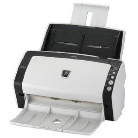 Fujitsu fi-6130 Duplex Scanner (PA03540-B055)