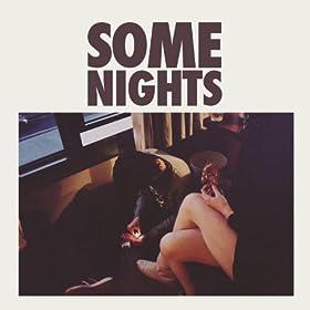 """fun. """"Some Nights"""""""
