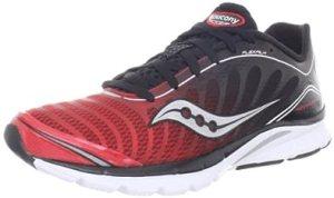 Saucony Men's Progrid Kinvara 3 Running Shoe