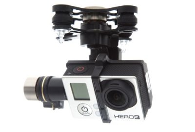 DJI-Phantom-2-Quadcopter-with-Zenmuse-H3-3D-3-Axis-Gimbal-for-GoPro-Video-Camera