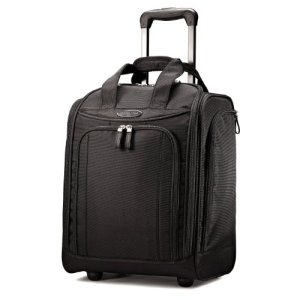 Samsonite-Wheeled-Underseater-Large