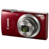 Canon-PowerShot-ELPH-180-Digital-Camera