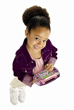 Leapfrog Leapster - Where to Buy