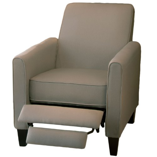 Daily Real Estate, Mortgage, Loans,Top Best 5 recliner gray for sale 2016,