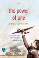 http://www.barnesandnoble.com/w/power-of-one-bryce-courtenay/1100195014?ean=9780345410054