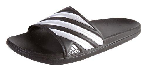 ADIDAS Sommer Schlappen ever | Katyanro | Adidas