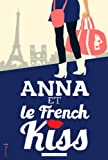 Anna et le french kiss par Perkins