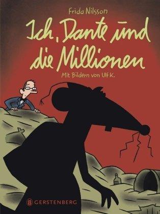 (c) Gerstenberg Verlag