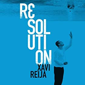 XAVI REIJA Resolution