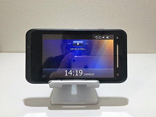 東芝 dynapocket SoftBank X02T Windows Mobile 6.5搭載 スマートフォン 白ロム 携帯電話本体