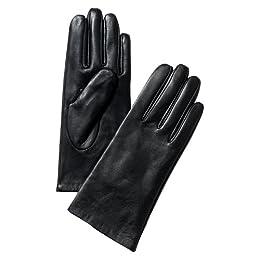 Product Image Women's Merona® Basic Gloves - Black
